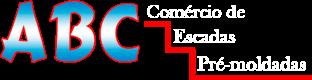 LogoPNG002